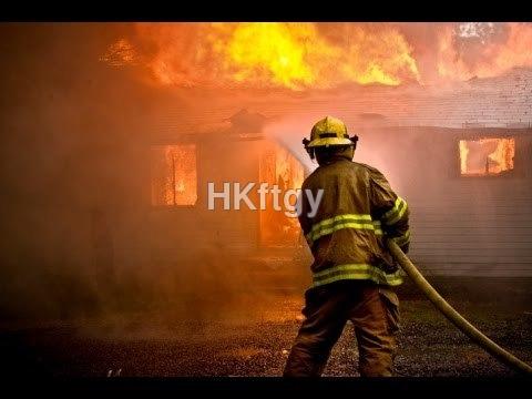 Fire & Safety Jobs