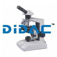 Monocular PLM Microscope ML6110