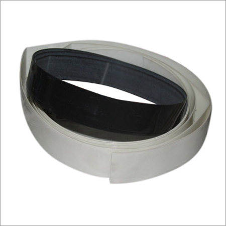 Edge Banding (UV Coating)