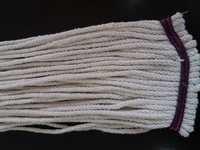 Microfiber Mop Yarn