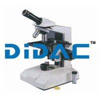 Monocular Asbestos PCM Microscope ML6510