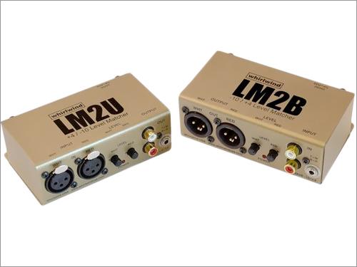Audio Accessories For Radio
