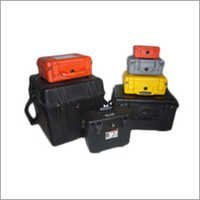 Protective Flight Cases
