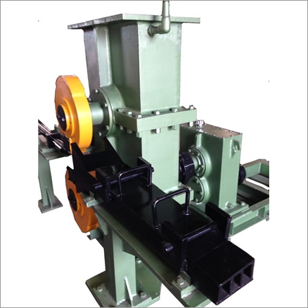 Dividing Shear Machine