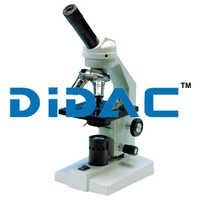 Monocular Microscopes