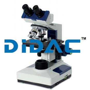 Binocular Microscopes MBL2000