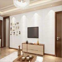 Designer Wall Panel