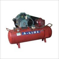Automobile Compressor