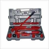 Automobile Tools Set