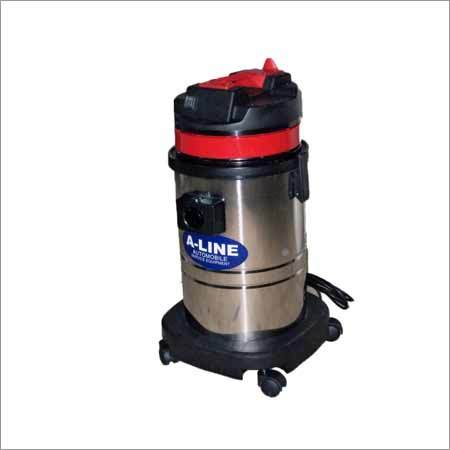 Oil Suction Machine