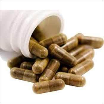 Herbal and Ayurvedic Medicine