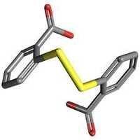 2,2′-Dithiodibenzoic acid