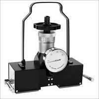 Magnetic Rockwell Hardness Tester-Model :PHR-100