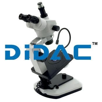Stereo Microscope KSW8000