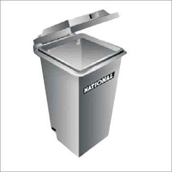 Outdoor Storage Dustbin