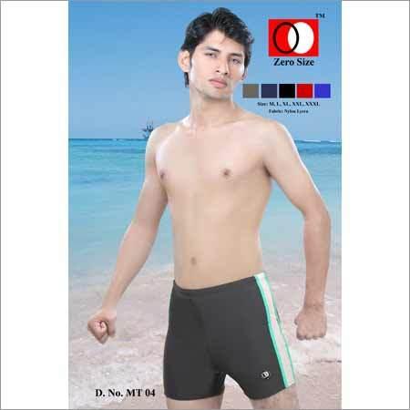 Men's Sportswear Shorts