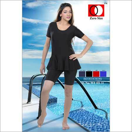 Clearance Swimwear