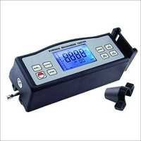 SURFACE ROUGHNESS TESTER MODEL: BSRT-6210