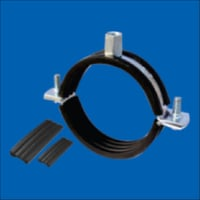 Bracket Clamps