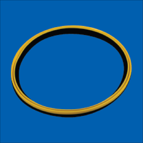 PP SHIELD SEALING RING