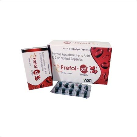 Frefol- XT