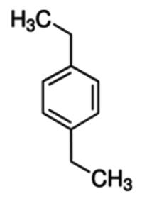 1,4-Diethylbenzene