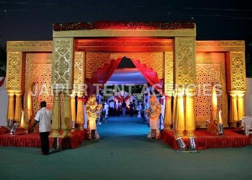 Decorative Theme
