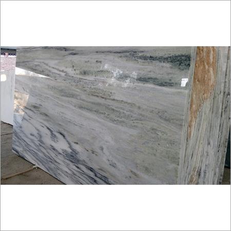 Iceberg Grey Marble