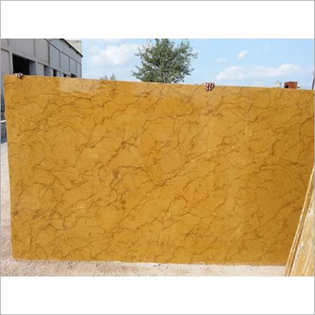 Sunsilk Gold