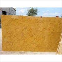 Sunsilk Gold Marble
