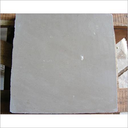 Raj Green Sandstone