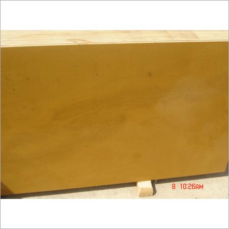 Indus gold limestone