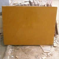 Yellow Plain Limestone