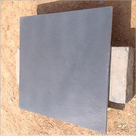 Kadappa Black Limestone