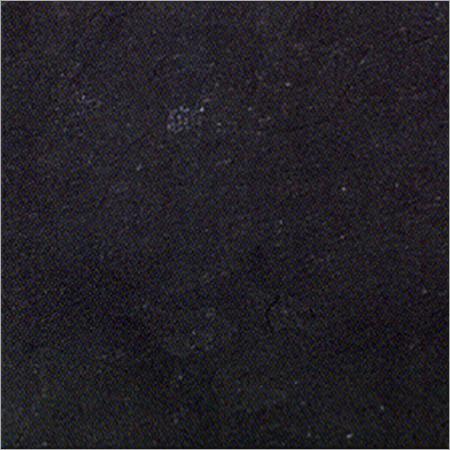 Himachal_Black Slate