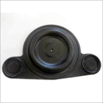 Automotive Rubber Diaphragm