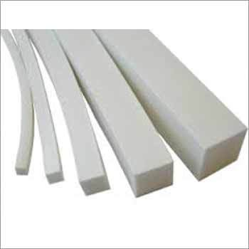 Silicone Extruded Products