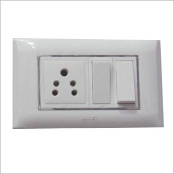 Electric Modular Switch