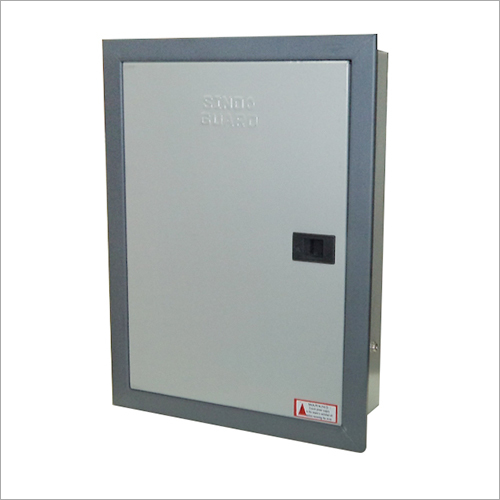 Electrical MCB Box