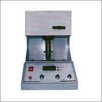 Brightness Tester (Reflectance Meter)