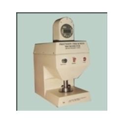 Thickness Micrometer
