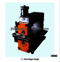 V cut SMT pcb separator/depaneling machine