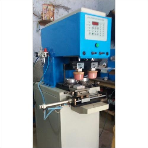 Arpl Double Color Machine 90c Models