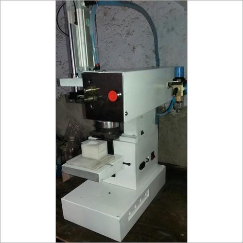 Pad Printing Machine 90c Basic Models