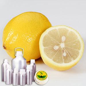 Jade Lemon Oil