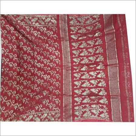 Tangail Saree