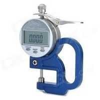 THICKNESS GAUGE (DIGITAL MODEL)