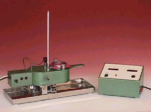 Oil Penetration Tester (William Type)