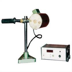 PAPER ELECTRIC ASH INCINERATOR