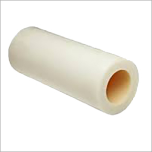 Nylon 6 Bushes